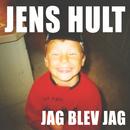 Jag blev jag/Jens Hult