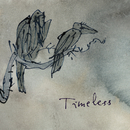 Timeless (feat. Vince Staples)/James Blake