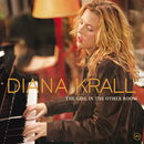 The Girl In The Other Room/Diana Krall