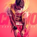 Carnavalintro/Chano!