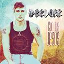 Con Tus Besos/PeeWee