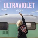Ultraviolet EP/Dagny
