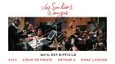 """Qu'il est difficile (Extrait du conte musical """"Les souliers rouges"""")/Cœur De Pirate, Marc Lavoine, Arthur H"""