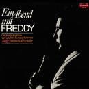 Ein Abend mit Freddy (Live)/Freddy Quinn