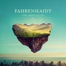Home Under The Sky/Fahrenhaidt