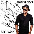 My Way/Nape-Leon