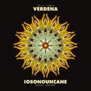 Split EP/Verdena, Iosonouncane