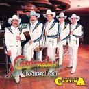 Espejo De Cantina/Cardenales De Nuevo León