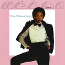 What A Woman Needs/Melba Moore