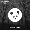 The Grudge/Ribellu