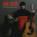 En Los Días De Música Triste/Juan Cirerol