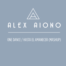 One Dance/Hasta El Amanecer (Mashup)/Alex Aiono