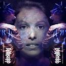 Never Ever (Edit) (feat. Susanne Sundfør)/Röyksopp