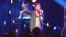 All Things New(Live)/Seacoast Worship