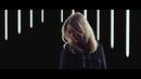 "Still Falling For You(From ""Bridget Jones's Baby"" Original Soundtrack)/Ellie Goulding"