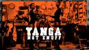 Not Enuff/Yanga