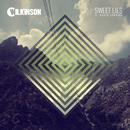 Sweet Lies (feat. Karen Harding)/Wilkinson