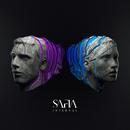 Internal/SAFIA