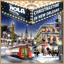 Christmastime In New Orleans/The NOLA Players