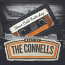 Stone Cold Yesterday: Best Of The Connells/The Connells