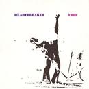 Heartbreaker/Free