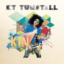 KIN/KT Tunstall