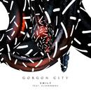 Smile (Terrace Dub) (feat. Elderbrook)/Gorgon City