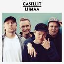 Liimaa/Gasellit
