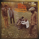 Freedom Means/The Dells