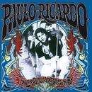 Rock Popular Brasileiro/Paulo Ricardo