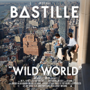 Wild World/Bastille