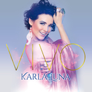 Vivo/Karla Luna