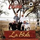 La Bola/Calibre 50