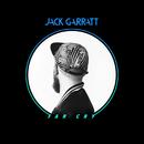 Far Cry/Jack Garratt