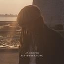September Song/JP Cooper