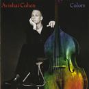 Colors/Avishai Cohen