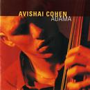 Adama/Avishai Cohen