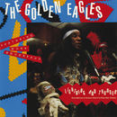 Lightning And Thunder (Live) (feat. Monk Boudreaux)/The Golden Eagles