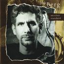Another Standard/Bob Berg