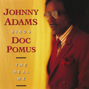 Johnny Adams Sings Doc Pomus: The Real Me/Johnny Adams