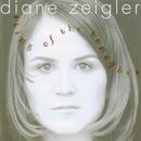 Sting Of The Honeybee/Diane Zeigler