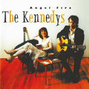 Angel Fire/The Kennedys