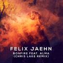 Bonfire (Chris Lake Remix) (feat. ALMA)/Felix Jaehn