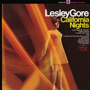 California Nights/Lesley Gore