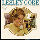 Girl Talk/Lesley Gore