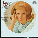 Lesley Gore Sings Of Mixed-Up Hearts/Lesley Gore