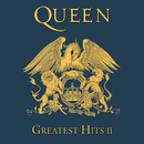 Greatest Hits II/Queen