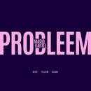 Probleem/Mario Kartel