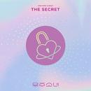 THE SECRET/Wjsn