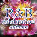 R&B Celebration-Autumn-/Various Artists